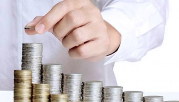 """""""Pozyskiwanie funduszy na działania statutowe stowarzyszeń i organizacji samorządowych"""""""
