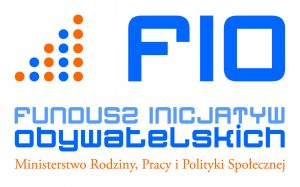 2015_logo_FIO_v1