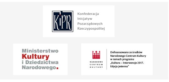Konfederacja Inicjatyw Pozarządowych Rzeczypospolitej