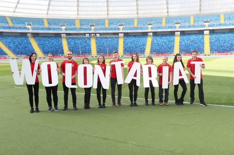 Mistrzostwa Świata FIFA U-20 Polska 2019