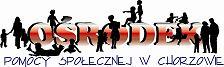 Ośrodek Pomocy Społecznej w Chorzowie